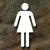 Geschlecht: Weiblich