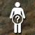 Geschlecht: Neutral