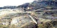 Simkea-Ortschaft:Silberfelsen